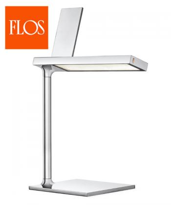 D'E Light   Flos   design Philippe Starck