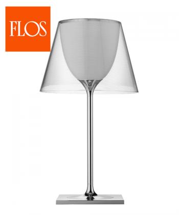 Ktribe T1 | Flos | design Philippe Starck