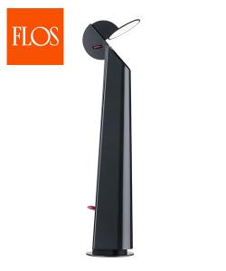 Gibigiana | Flos | design Achille Castiglioni