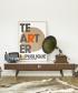 szafka RTV Point TV | Naver Collection | Design Spichlerz