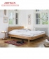 Fin łóżko | Artisan | design Spichlerz