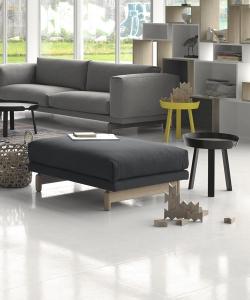 Rest pufa | Muuto | design Anderssen & Voll