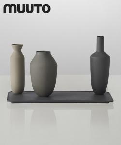 Balance 3 wazony | Muuto