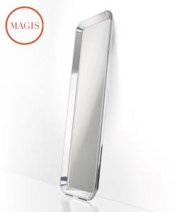 Déjà-vu lustro | Magis | Naoto Fukasawa | Design Spichlerz