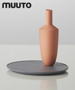 Balance 1 wazon | Muuto
