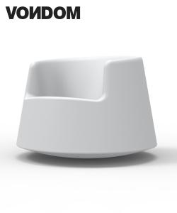 Roulette | Vondom | design Eero Aarnio