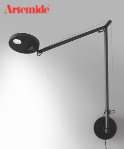 Demetra Parete | Artemide | design Naoto Fukasawa