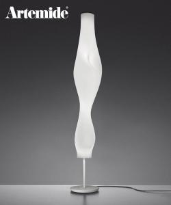 Empirico Terra | Artemide | design Karim Rashid