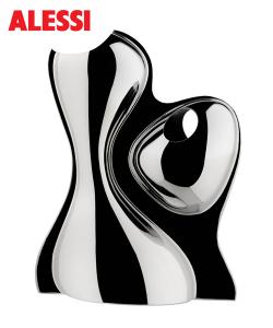 Babyboop | Alessi | design Ron Arad