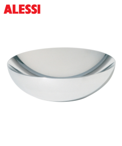 Double Bowl | Alessi