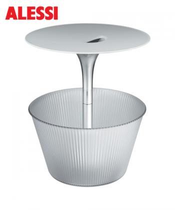 Pick Up | Alessi | design Jakob Wagner