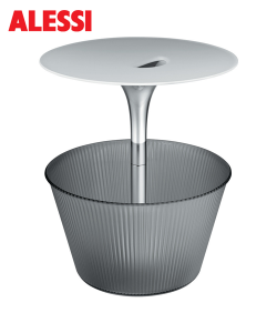 Pick Up | Alessi | design Jakob Wagner