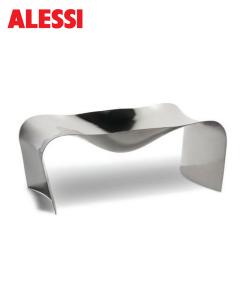 Scup | Alessi | design Hani Rashid
