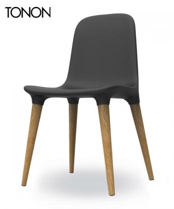 Tako   Tonon   design Przemysław Mac Stopa