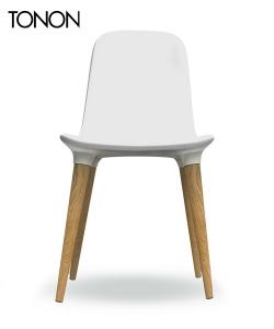 Tako Skóra | Tonon | design Przemysław Mac Stopa