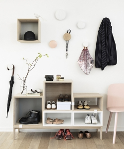 The Dots zestaw | Muuto