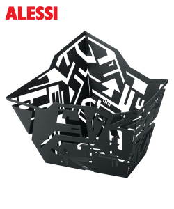 Hellraiser Misa | Alessi | design Karim Rashid