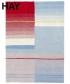 Colour Carpet 02 | Hay