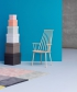 J110 Chair | Hay | design Poul M. Volther