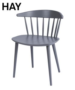 J104 Chair | Hay