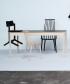 J77 Chair   Hay   design Folke Pålsson