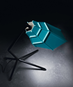 Pett Tavolo lampa stołowa | Diesel Foscarini | Design Spichlerz