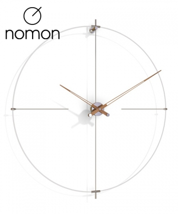 Bilbao N | Nomon