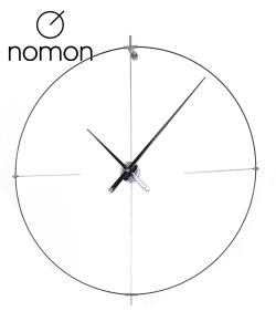 Bilbao L | Nomon