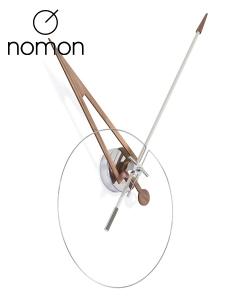 Cris | Nomon