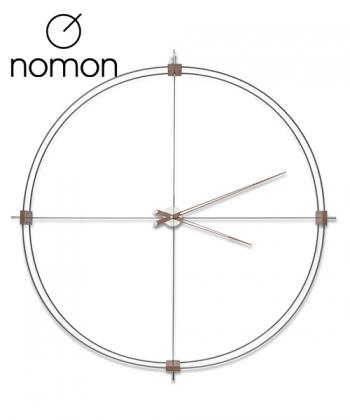 Delmori   Nomon