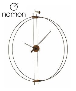 Barcelona | Nomon