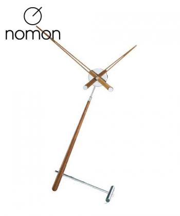 Puntero N | Nomon