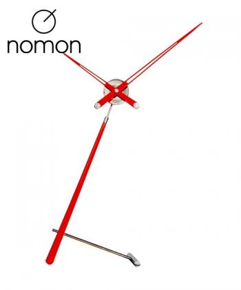 Puntero L | Nomon