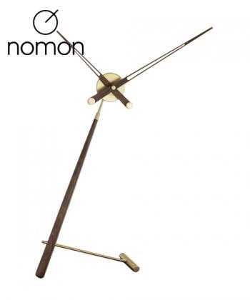Puntero G | Nomon