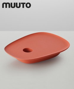 Float | Muuto | design Anderssen & Voll