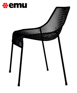 Heaven 485 | Emu | design Jean-Marie Massaud