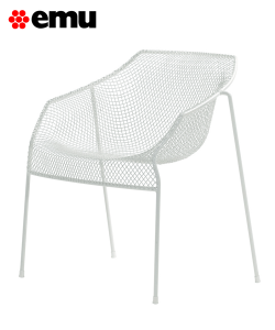 Heaven 486 | Emu | design Jean-Marie Massaud