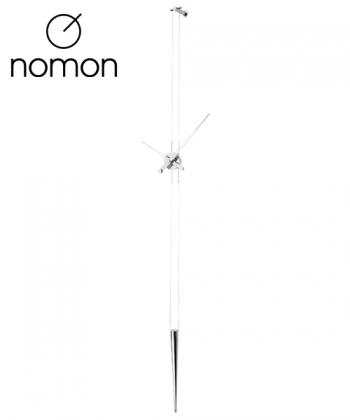 zegar Pendulo I | Nomon
