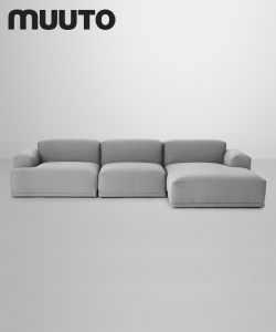 Connect Sofa | Hay | design Anderssen & Voll