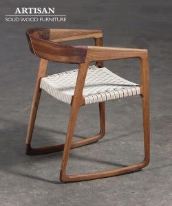 Tesa krzesło bujane | Artisan