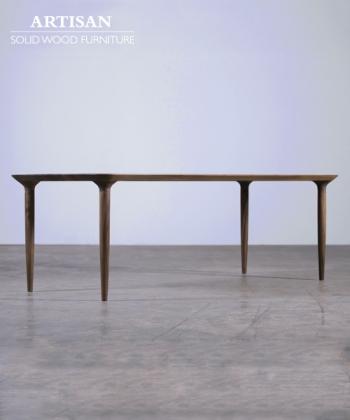 Pasha stół | Artisan