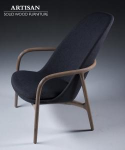 Neva Fotel | Artisan