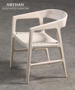 Tesa krzesło Len | Artisan