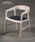 Tesa krzesło Soft   Artisan