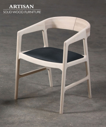 Tesa krzesło Soft | Artisan