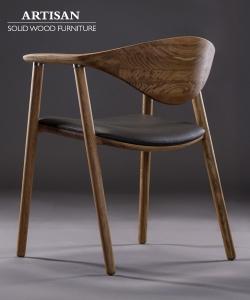 Naru krzesło | Artisan