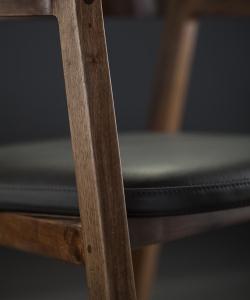 Bura Soft krzesło | Artisan