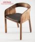 Malena krzesło | Artisan