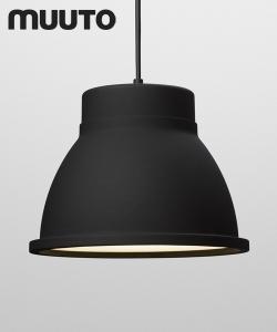 Studio Lamp | Muuto
