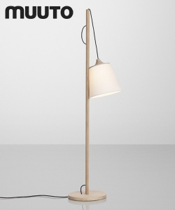 Pull Lamp | Muuto | design Whatswhat